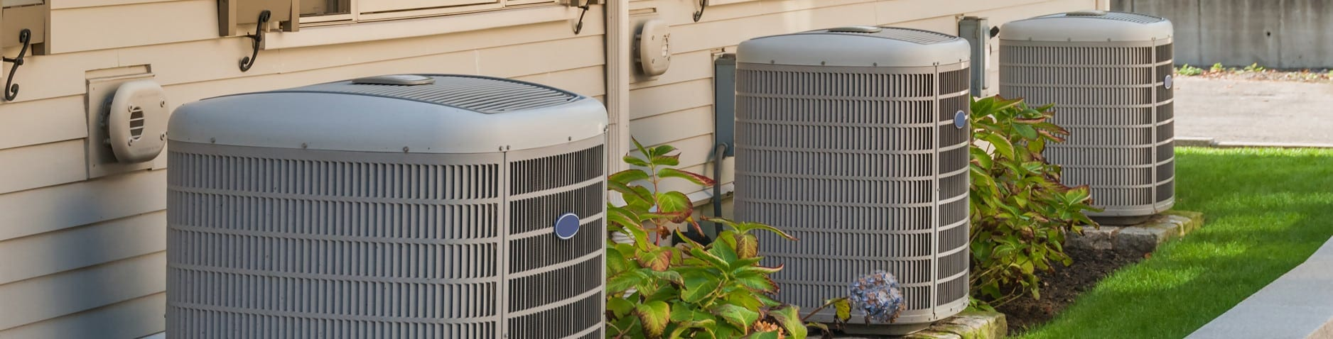 Air Conditioning Service Contract