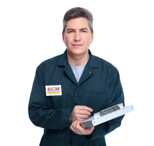 Dependable AC Company in Delray Beach