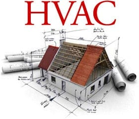 Choosing the Right AC Contractor