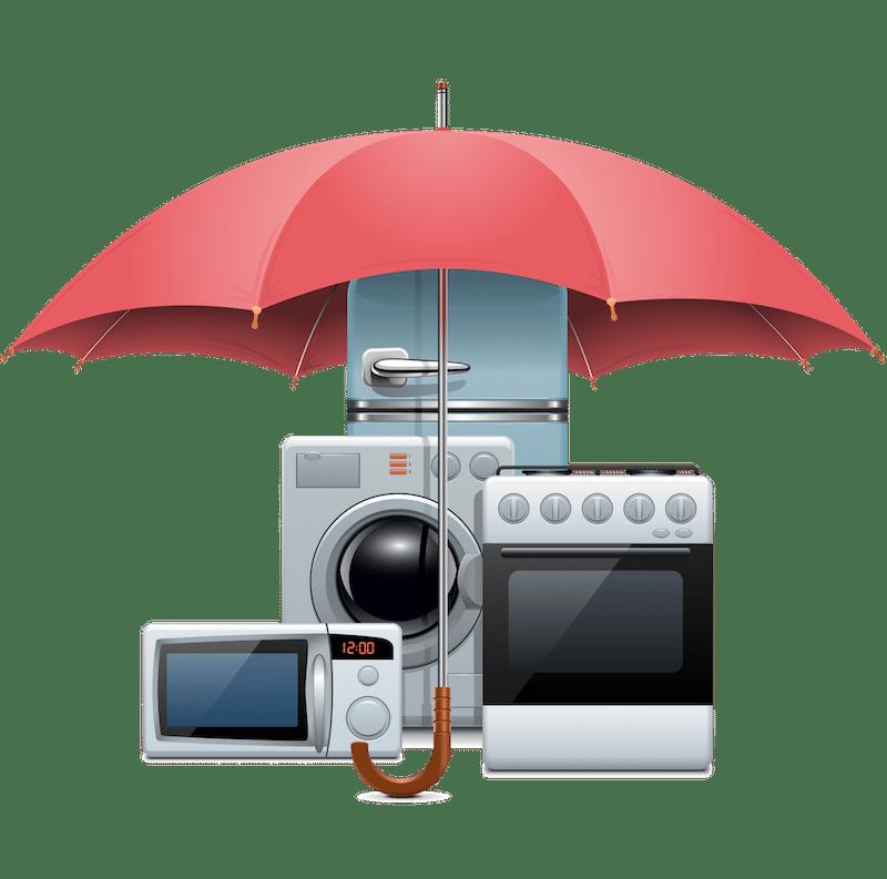 Home Warranty Special