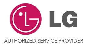 LG Authorized Service Provider Located in Boynton Beach, FL. Servicing Palm Beach County, Broward County, Martin County and St. Lucie County.