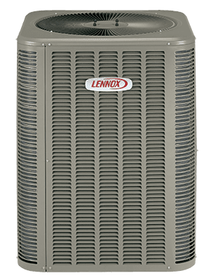Over 30 Years of Quality AC Service in Boynton Beach