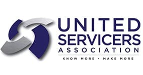 United Servicers Association Affiliate servicing the tri-county area and the treasure coast.