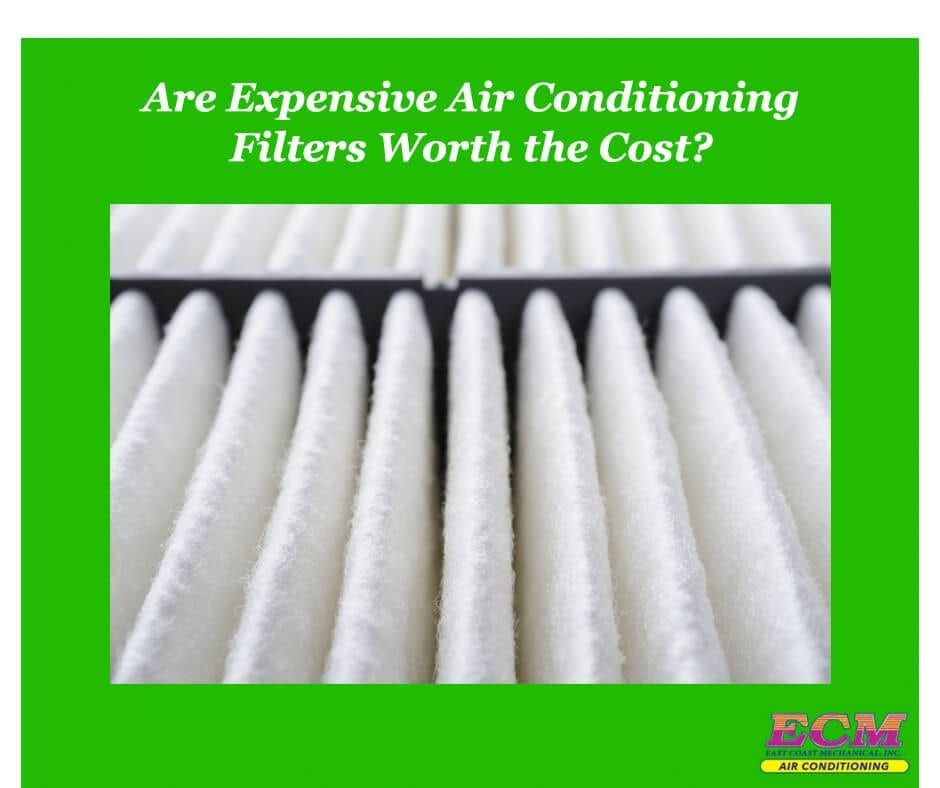 expensive-air-conditioning-filters-worth-the-cost