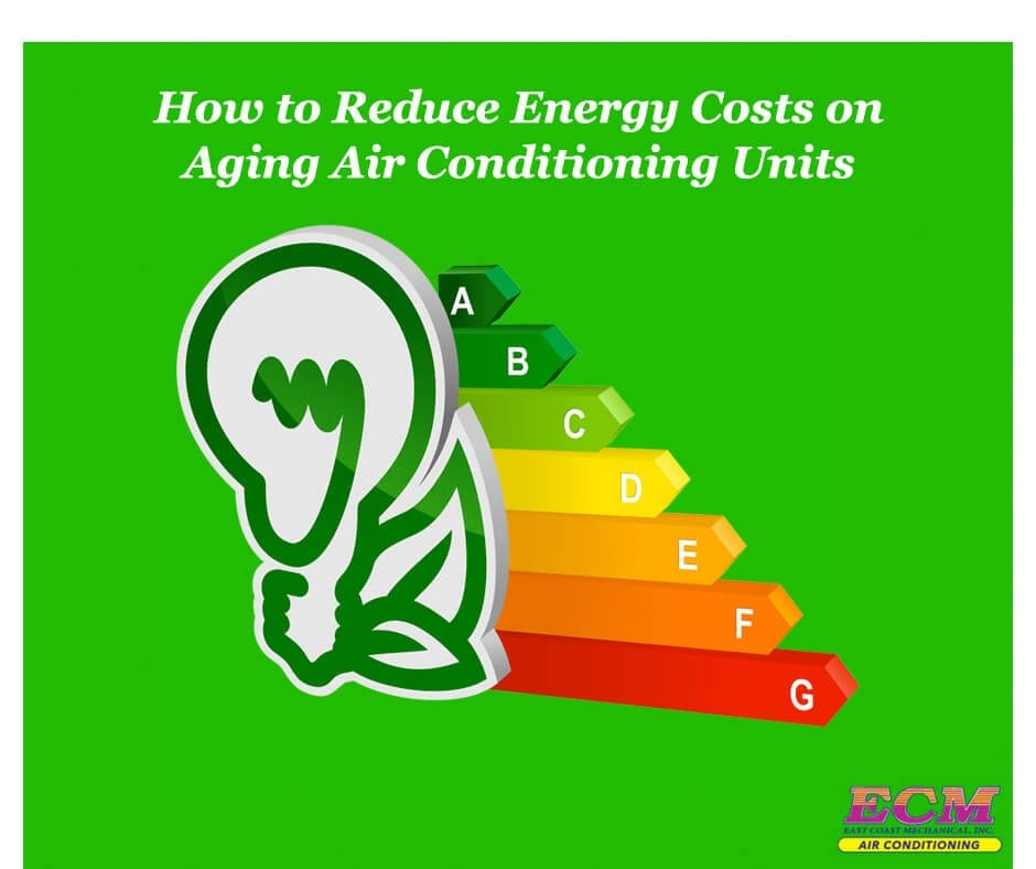 reduce-energy-costs-aging-air-conditioner