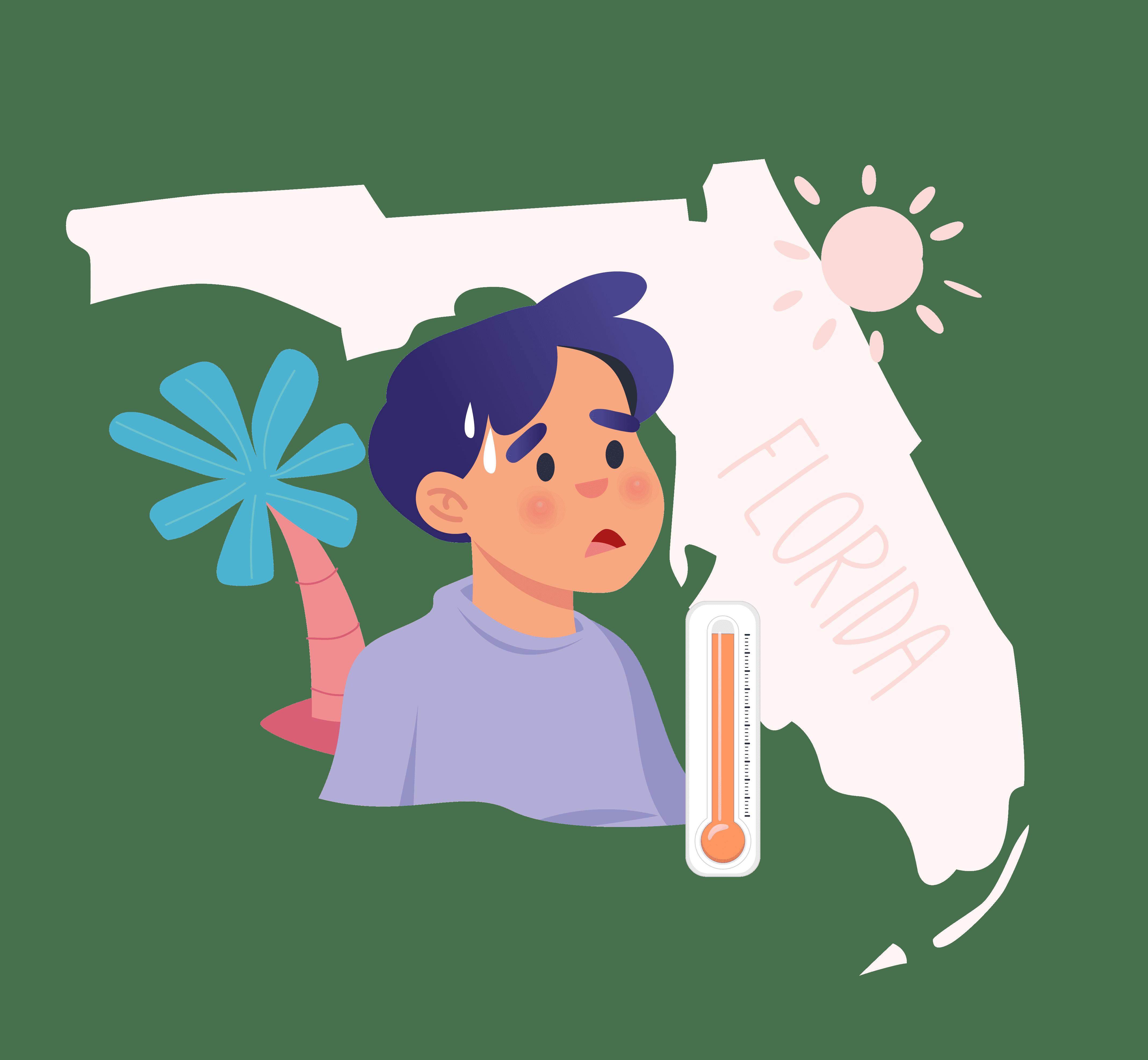 Test AC Repair
