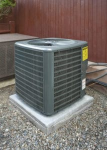How to Choose an Energy-Efficient Air Conditioner