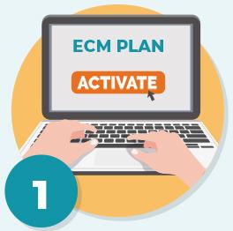 ECM Home Warranty