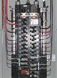 electricalpanelv2