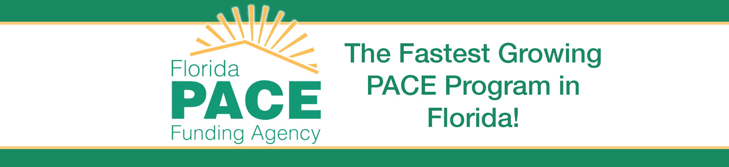 Florida Pace Air Conditioning