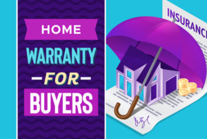home warranty for buyers