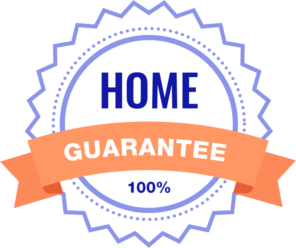 Benefits of a Home Warranty Contract