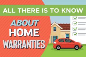 how do home warranties work