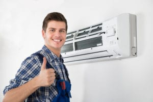 Tips on Choosing an Appliance Repairman